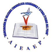 AIEAEP Website